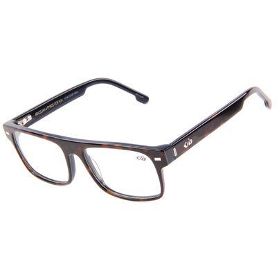 Oculos De Sol Infantil Masculino Chilli Beans   City of Kenmore ... e24d576e65