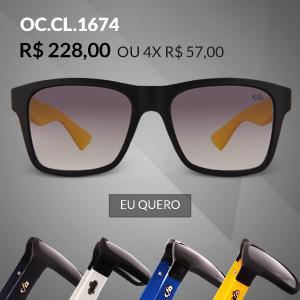 OC.CL.1674