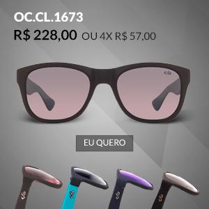 OC.CL.1673