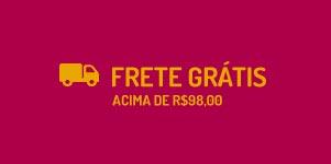 FreteGratis