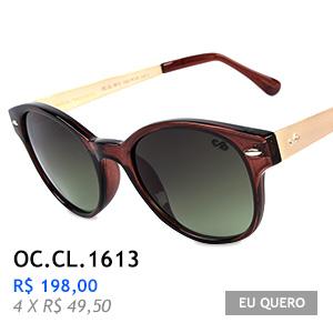 OC.CL.1613