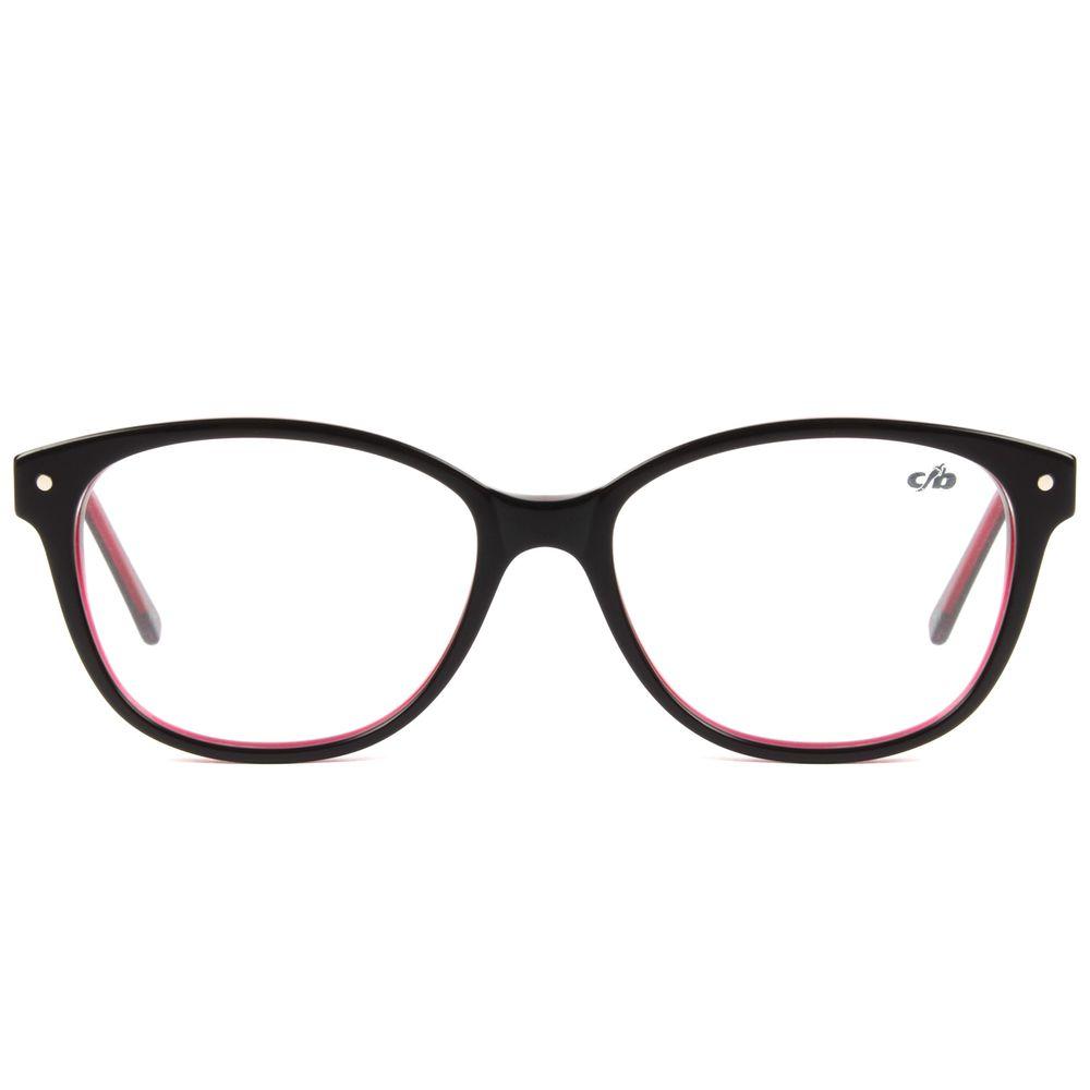 Lv.ac.0193.0101   arm p oculos de grau f   chillibeans