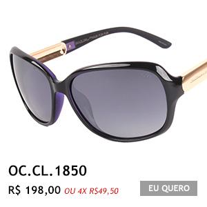 OC.CL.1850
