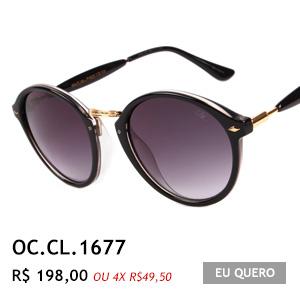 OC.CL.1677