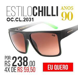 OC.CL.2031