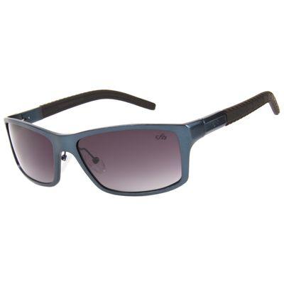 Óculos de Sol Masculino Chilli Beans Azul 0126 - OC.AL.0126.0408 M 76e4c0be9c