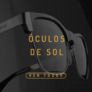 Thumb - Óculos de Sol