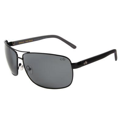 Óculos de Sol Masculino Chilli Beans Preto 2229 - OC.MT.2229.0101 65e303ae45