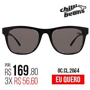 OC.CL.2064