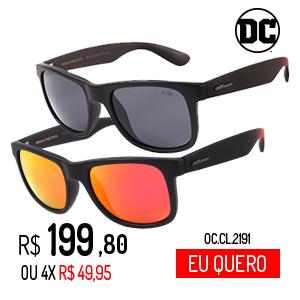 OC.CL.2191