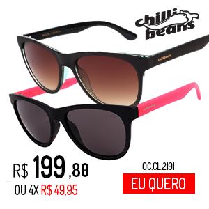 OC.CL.2089
