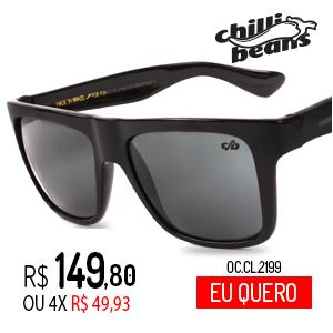 OC.CL.2199