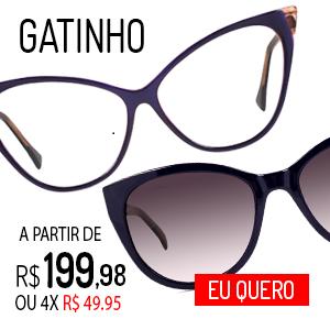 Gatinho