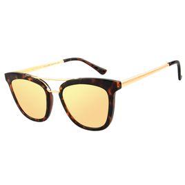 Encontre modelos de Óculos de Sol para seu estilo   Chilli Beans a6d870d15c