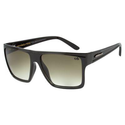 Óculos de sol Masculino Chilli Beans Verde 1058 - OC.CL.1058.4715 M d395aecca0