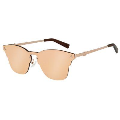 e5c19e6e1c1da Óculos de Sol Unissex Harry Potter Rose 2553 - OC.MT.2553.1395 M
