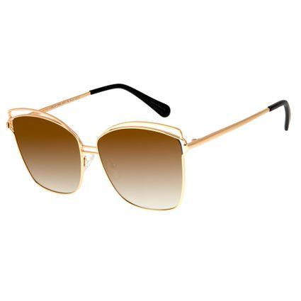 Óculos de Sol Feminino, Masculino e Infantil   Chilli Beans d661dd06de