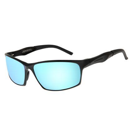 Óculos de Sol Masculino Chilli Beans Preto 0223 f29325457a