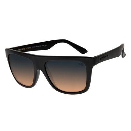 Óculos de Sol Masculino Chilli Beans Verde 2684 e5a0b7c173