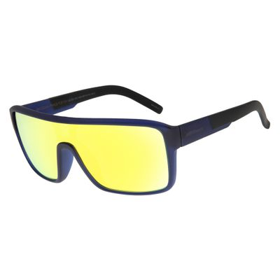 c2a5f7b060dd8 Óculos de Sol Masculino Chilli Beans Azul 1161 - OC.ES.1161.3290 G