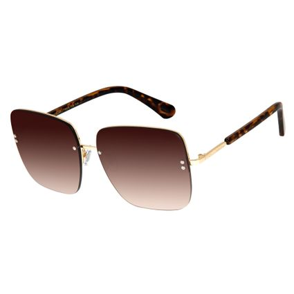 9012c45c58575 Óculos de Sol Feminino, Masculino e Infantil   Chilli Beans