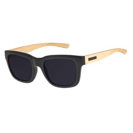 d8586ee22 Óculos de Sol Feminino, Masculino e Infantil | Chilli Beans