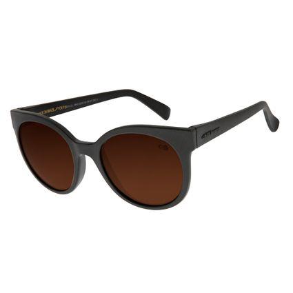 Óculos de Sol Feminino Chilli Beans Verde 2643 bee1fe1f4d