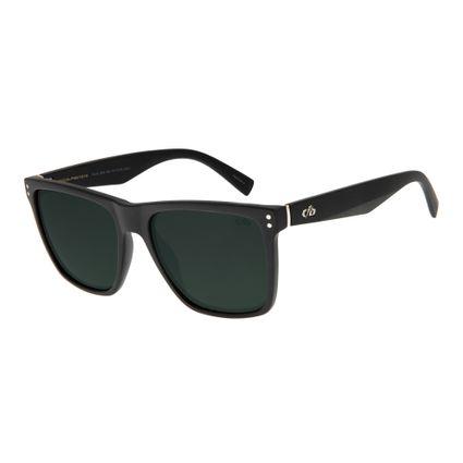 40256a5e2abac Óculos de Sol Masculino Chilli Beans Preto 2542