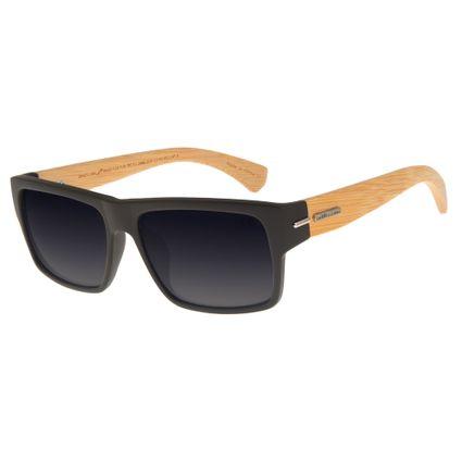 Óculos de Sol Masculino Chilli Beans Preto 2690 a0403bd6e5