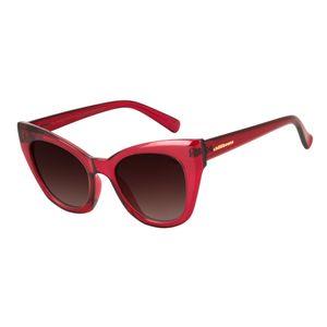 //loja.chillibeans.com.br/oculos-de-sol-chilli-beans-gatinho-lady-like-vermelho-degrade-2705-2016/p?idsku=10010358
