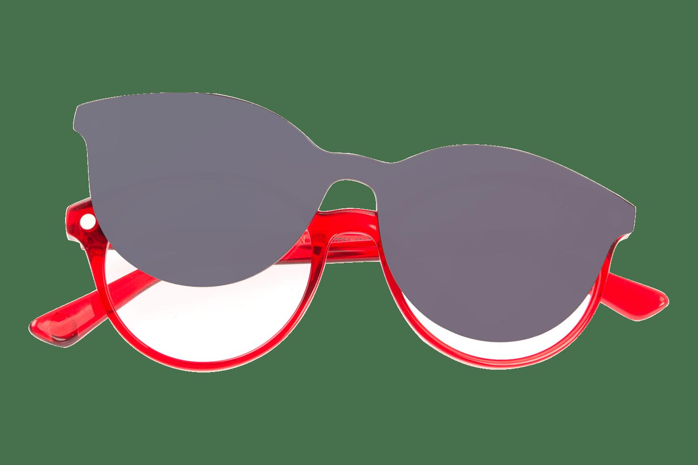 7701d5cc9 Comemorando os 20 Anos Chilli Beans com o melhor que sabemos fazer, óculos  de qualidade e muito, mais muito estilo!