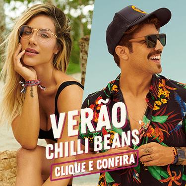 Trabalhe Conosco · Chilli Beans 276296cf6f