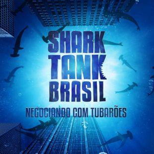7ff70fe25b37f ESTREIA DA 2ª TEMPORADA DE SHARK TANK NA BAND