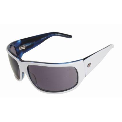 Óculos de Sol Unissex Chilli Beans Esportivo Branco OC.ES.0729.0119