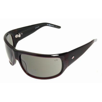 Óculos de Sol Unissex Chilli Beans Esportivo Vinho OC.ES.0729.1517