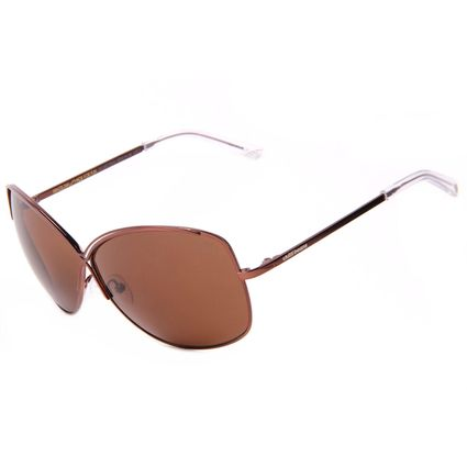 4dfb49bb7 OC.MT.1815-0202.2. Óculos de Sol Unissex Ronaldo Fraga ...