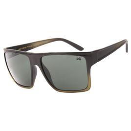 1697f5823bc94 Óculos de Sol Feminino, Masculino e Infantil   Chilli Beans