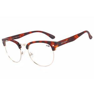 Armacao-para-oculos-de-grau-030209-lv-ac-0041-1313 RELÓGIOS ... 6dcd9e4838