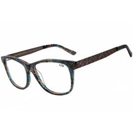 Armações para Óculos de Grau Feminino, Masculino e Infantil   Chilli ... 80f654dc67