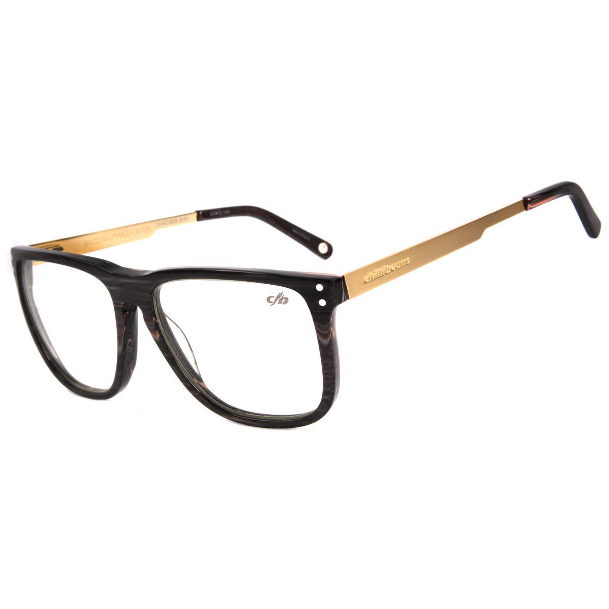 210bb41aa Oculos De Grau Madeira [nhsalumni.org]