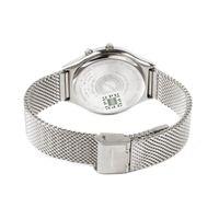 Relógio Digital Feminino Chilli Beans Fashion Espelhado Prata RE.MT.0461-0707.2