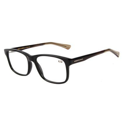 Armacao-para-oculos-de-grau-030209-lv-ac-0041-1313 – ChilliBeans2018 06a70fb0aa