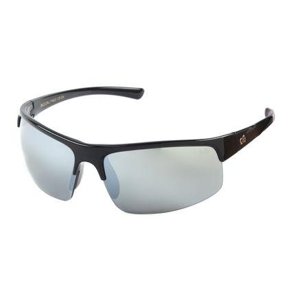 c5b1a04b0 Óculos de Sol Masculino Chilli Beans Preto 1030