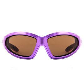 Óculos de Sol Unissex Chilli Beans Lilas 0477 705b25d2d4