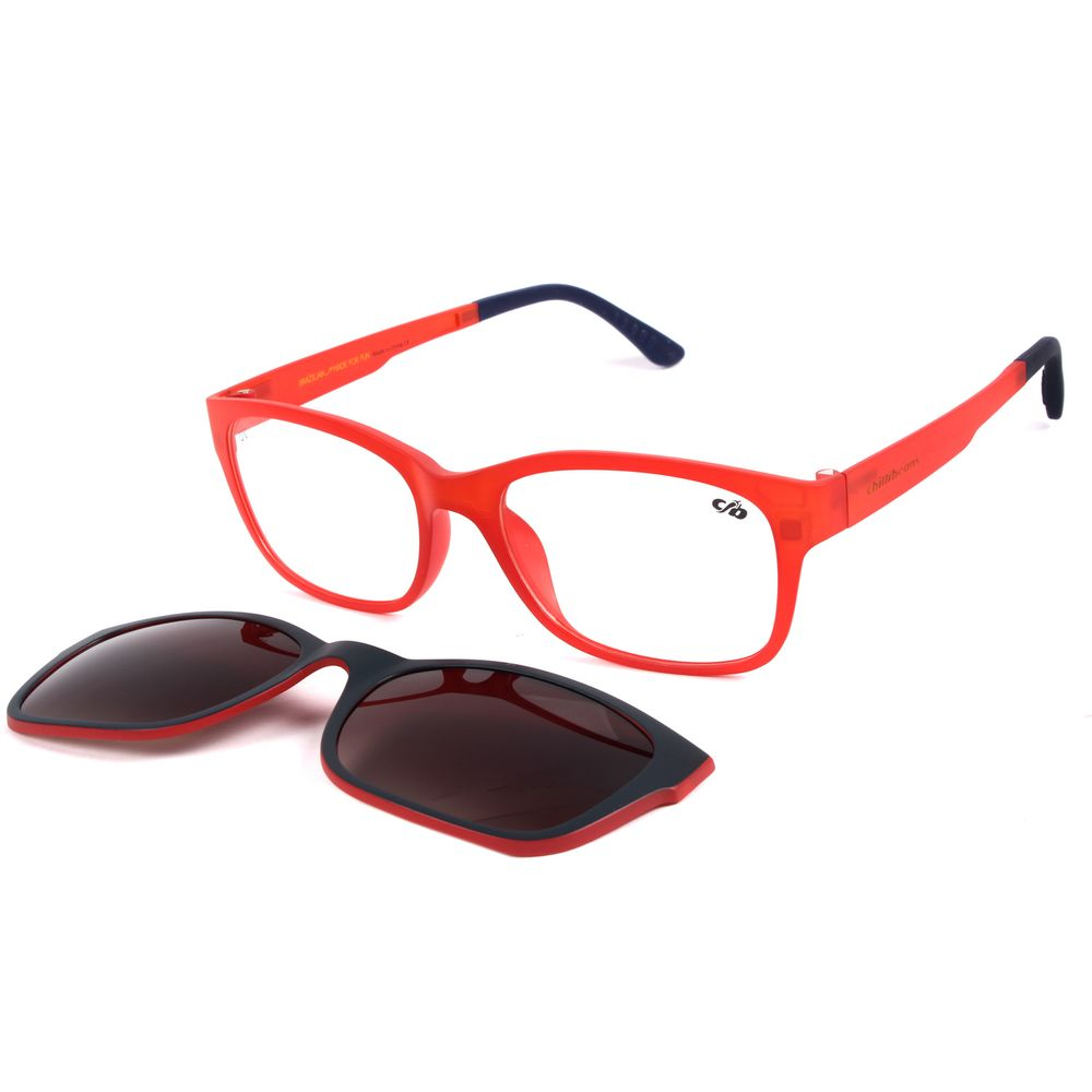 bb7e8c4aab Chilli Beans Oculos Infantil – Southern California Weather Force