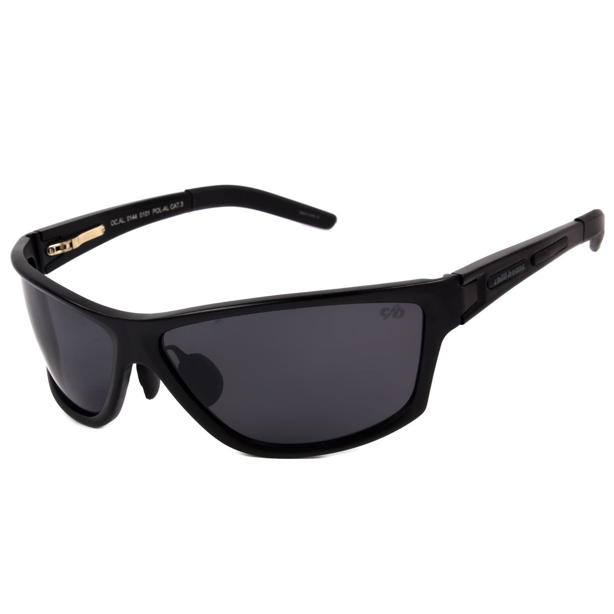 f7651abf9 Óculos de Sol Masculino Chilli Beans Preto 0144 - Chilli Beans