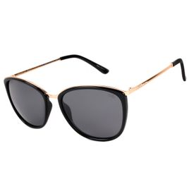 Óculos de Sol Feminino Chilli Beans Polarizado DegradêOC.CL.2223-2001