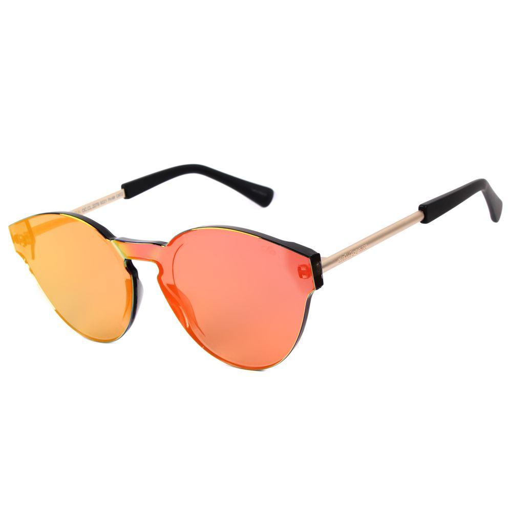 33e7be3347c23 Óculos de Sol Block PF20097 Rosa - OC.CL.2279.1395 em Promoção no ...