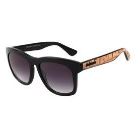 aaac61add43 Encontre modelos de Óculos de Sol para seu estilo