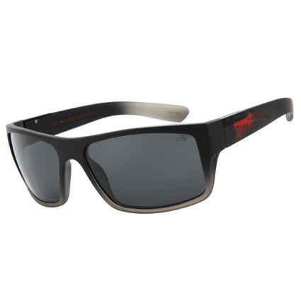 Óculos de Sol Masculino Chilli Beans Esportivo Degrade OC.ES.1108-0120